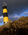 St John's Point